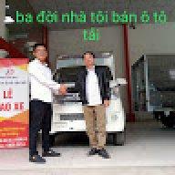 Nguyễn Hải222