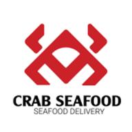 Crab Seafood - Hải Sản Tư