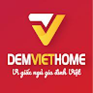 demviethome