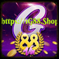 G88VinShop