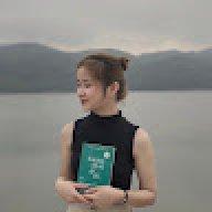 Phương Thảo Lê