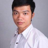 NguyenHuyChien