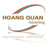 quangcaohoangquan