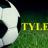 tylekeo688