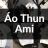 aothunami