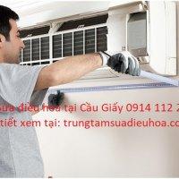 Sửa điều hòa tại cầu giấy 0914 112 226.jpg