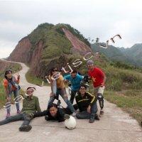 camera-hanh-trinh-o-to-di-phuot1.jpg