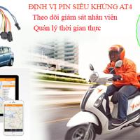 Dinh-vi-pin-sieu-khung-AT4.png