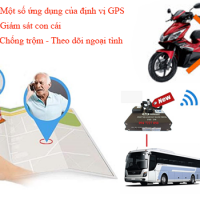 ung-dung-dinh-vi-theo-doi-con-cai-quanly-nhan-vien.png