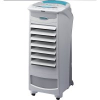 symphony-silver-i-pure-9-liters-air-cooler-with-remote-control-white.jpg