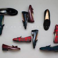 Thời trang giày và Căn bệnh phổ biến của phụ nữ hiện đại ?