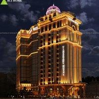 thiet-ke-khach-san-co-dien-phap-4-sao-vietpearl-hotel-01.jpg