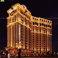 thiet-ke-khach-san-co-dien-phap-4-sao-vietpearl-hotel-03.jpg