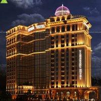 thiet-ke-khach-san-co-dien-phap-4-sao-vietpearl-hotel-05.jpg