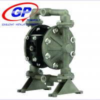 GPtech - Bom mang ARO - DiaphragmPump (7).jpg