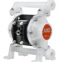GPtech - Bom mang ARO - DiaphragmPump (12).jpg