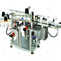 máy dán nhãn chai tròn cao cấp HLCW-1000.jpg