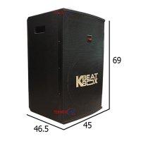 kich-thuoc-loa-keo-keo-acnos-kb43.jpg