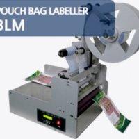 Máy dán nhãn tự động BLM.jpg