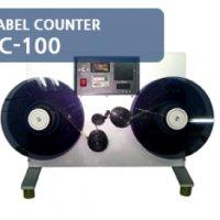 Máy đếm nhãn LC 100.jpg