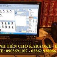 tron-bo-may-tinh-tien-gia-sieu-re-ch0-karaoke-bida-bar-club.jpg