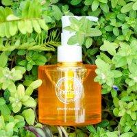 dau-duong-toc-organic-annato-hair-oil-21313.jpg