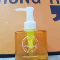 dau-duong-toc-organic-annato-hair-oil-6434.jpg
