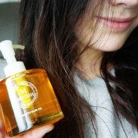 dau-duong-toc-organic-annato-hair-oil-9.jpg