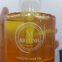 dau-duong-toc-organic-annato-hair-oil-0.jpg