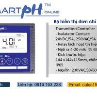 Bộ hiển thị pH.jpg