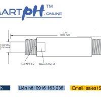 Điện cực đo pH.jpg