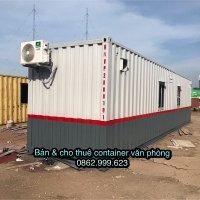Container văn phòng 3.jpg