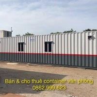 Container văn phòng 5.jpg