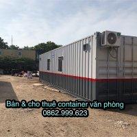 Container văn phòng 6.jpg
