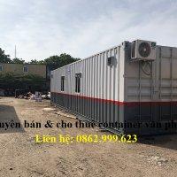 container văn phòng 40 feet.jpg