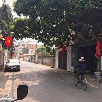 Cho thuê nhà ở 50 Tân Nhuệ, Phường Thụy Phương, Quận Bắc Từ Liêm