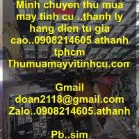 70579820_2707706325914843_4431334998729031680_n.jpg