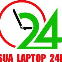 Thành Vinh Sửa Laptop 24h