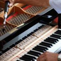 Bảo dưỡng, Sửa chữa đàn Piano.jpg