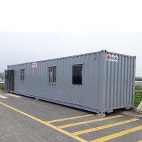container-van-phong-40.jpg