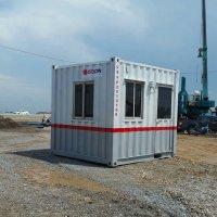 container-van-phong-10-feet.jpg