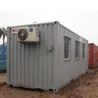 cho-thue-container.jpg