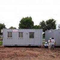 container-van-phong-20.jpg