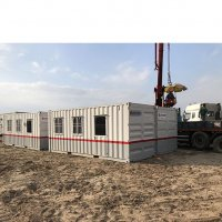 nha-container-20'.jpg