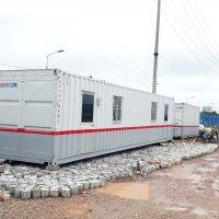 Container-van-phong-40feeet.jpg