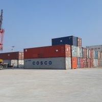 container-kho-40-feet (2).jpg