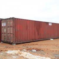 container-kho-40-feet.jpg