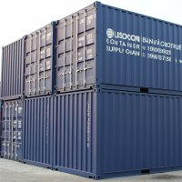 container-kho-20'.jpg