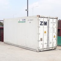 container-lanh-20.jpg