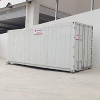 container-lanh-20'.jpg